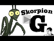 Скорпион g. Приколы Wot. Истории танкистов. Мультобзор