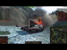 Глобальная карта (ГК) World of Tanks. 13 Причин Сливов (Гайд