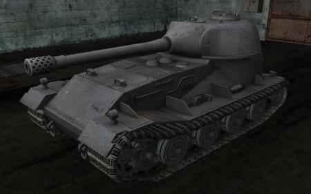 Future Weapons! Neues von der Front - Seite 2 Vk7_1_tumb