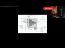 Замена Тапка, и Прототипы Мауса