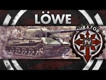 Фармим на новые ЛТ: Lowe