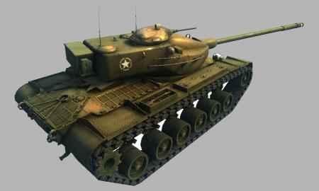 T54E1
