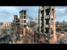 Обзор карты Сталинград