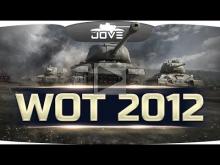 КАК ВЕРНУТЬСЯ В WORLD OF TANKS 2012 ГОДА ? Легкий Способ