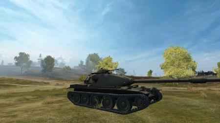T95E6 ��� ���