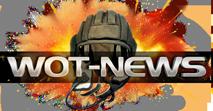 wot-news