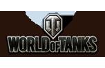 worldoftanks.ru