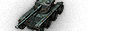 http://wot-news.com/uploads/icons/small/france-f106_panhard_ebr_75_mle1954.png