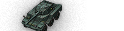 http://wot-news.com/uploads/icons/small/france-f110_lynx_6x6.png