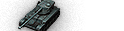 http://wot-news.com/uploads/icons/small/france-f17_amx_13_90.png