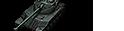http://wot-news.com/uploads/icons/small/france-f18_bat_chatillon25t.png