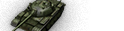 http://wot-news.com/uploads/icons/small/germany-g105_t-55_nva_ddr.png