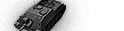 http://wot-news.com/uploads/icons/small/germany-g112_kanonenjagdpanzer_105.png