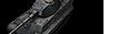 http://wot-news.com/uploads/icons/small/germany-g16_pzvib_tiger_ii.png