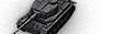 http://wot-news.com/uploads/icons/small/germany-g27_vk3001p.png