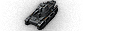 http://wot-news.com/uploads/icons/small/germany-g33_h39_captured.png