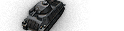 http://wot-news.com/uploads/icons/small/germany-g34_s35_captured.png
