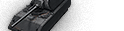 http://wot-news.com/uploads/icons/small/germany-g42_maus.png