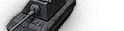 http://wot-news.com/uploads/icons/small/germany-g56_e-100.png