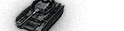 http://wot-news.com/uploads/icons/small/germany-g81_pz_iv_ausfh.png