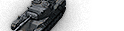 https://wot-news.com/uploads/icons/small/germany-g89_leopard1.png