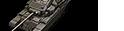 http://wot-news.com/uploads/icons/small/uk-gb24_centurion_mk3.png