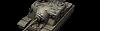 http://wot-news.com/uploads/icons/small/uk-gb32_tortoise.png