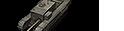 https://wot-news.com/uploads/icons/small/uk-gb40_gun_carrier_churchill.png