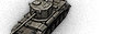 https://wot-news.com/uploads/icons/small/uk-gb41_challenger.png