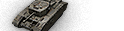 http://wot-news.com/uploads/icons/small/uk-gb51_excelsior.png