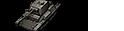 https://wot-news.com/uploads/icons/small/uk-gb69_cruiser_mk_ii.png