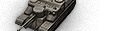https://wot-news.com/uploads/icons/small/uk-gb72_at15.png