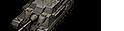http://wot-news.com/uploads/icons/small/uk-gb92_fv217.png