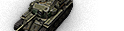 http://wot-news.com/uploads/icons/small/uk-gb94_centurion_mk5-1_raac.png