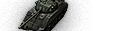 http://wot-news.com/uploads/icons/small/uk-gb95_ekins_firefly_m4a4.png