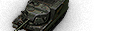 http://wot-news.com/uploads/icons/small/uk-gb96_excalibur.png