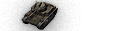 http://wot-news.com/uploads/icons/small/usa-a19_t2_lt.png