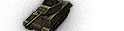 http://wot-news.com/uploads/icons/small/usa-a30_m10_wolverine.png