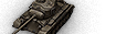 http://wot-news.com/uploads/icons/small/usa-a35_pershing.png