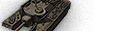 http://wot-news.com/uploads/icons/small/usa-a40_t95.png