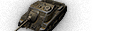 http://wot-news.com/uploads/icons/small/usa-a64_t25_at.png