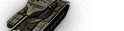 http://wot-news.com/uploads/icons/small/usa-a67_t57_58.png