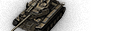 http://wot-news.com/uploads/icons/small/usa-a80_t26_e4_superpershing.png