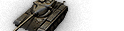 http://wot-news.com/uploads/icons/small/usa-a90_t69.png