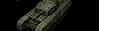 http://wot-news.com/uploads/icons/small/ussr-r33_churchill_ll.png