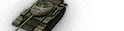 http://wot-news.com/uploads/icons/small/ussr-r40_t-54.png