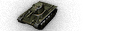http://wot-news.com/uploads/icons/small/ussr-r56_t-127.png