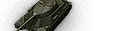 http://wot-news.com/uploads/icons/small/ussr-r61_object252.png
