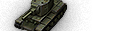 http://wot-news.com/uploads/icons/small/ussr-r77_kv2.png