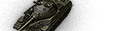 https://wot-news.com/uploads/icons/small/ussr-r81_is8.png